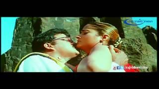 Manmadhane Nee Song in Alibabavum 9 Thirudargalum