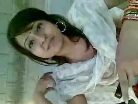 Xxx Mp4 Bangla Hot Girl Mp4 Youtube 3gp Sex