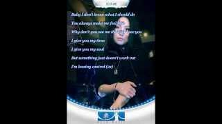 N M N   Bolhi hvn ft Namuum(Lyrics)
