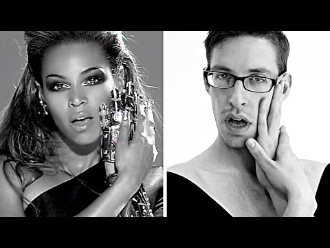 Xxx Mp4 People Try Iconic Music Video Dances 3gp Sex