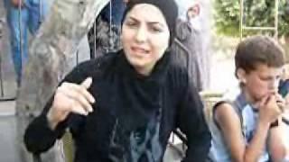 LonakTV_نائل حجيرات المجلس المحلي والمدرسة سبب وفاة شهد.asf