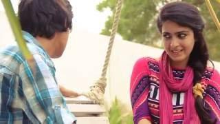 Bollywood songs in Real Life 2 - Bekaar Films