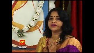 Sri Sri Thakur Anukul Chander BHAJAN  devotional song  bhakti geeti by Sima dey DURE CHOLE  JAO KENO