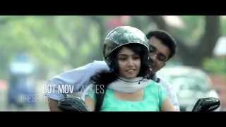 Mizhikal Thurannu Teaser 1 Malayalam Short Film 2015