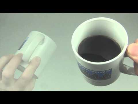 Xxx Mp4 11 Oz Budget Custom Ceramic Mug 3gp Sex