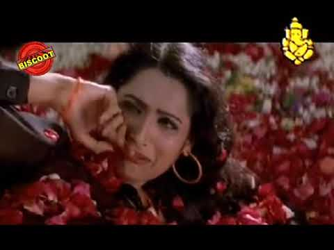 Grama Devathe Kannada Full Moive | Devotional | Prema, Saikumar, Meena | Latest Upload 2016