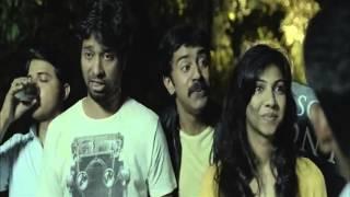 Aval Vendra Ival Vendra Scene Contra HD -Premam(2015)
