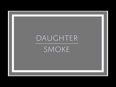 Xxx Mp4 Daughter Quot Smoke Quot 3gp Sex
