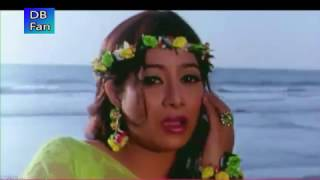 ♪♪♪ Shabnur And Ferdous Romantic Video Songs Amake Valobasbe | Mp4 YouTube ♪♪♪