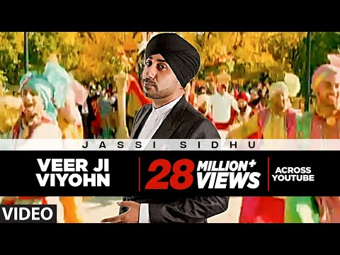 Xxx Mp4 Veer Ji Viyohn Video Song Jassi Sidhu Speedy Singh 3gp Sex