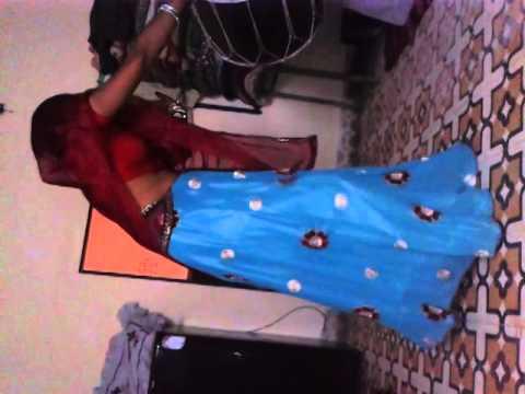 Xxx Mp4 Rajasthani 3gp Sex