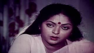 Malayalam Full Movie | Malayalam Hit Movie |  Prameela Evergreen Hit Movie |  Prameela Movie