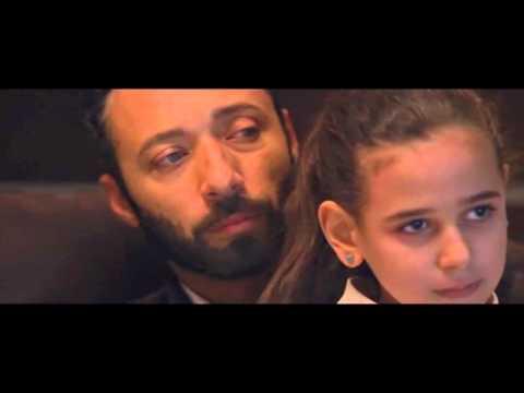 Yousef & Nismah 9