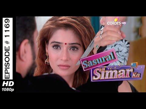 Sasural Simar Ka - 4th May 2015 - ससुराल सीमर का - Full Episode (HD)