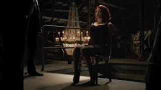 Marvel's The Avengers (1/10) Best Movie Quote - Black Widow - Opening Scene (2012)