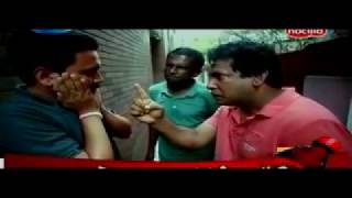 Mosharraf karim Funny Video - Mix Youtube Collection 6