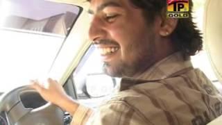 Saday Pyar Diyan - Ashraf Mirza - Latest Punjabi And Saraiki Song