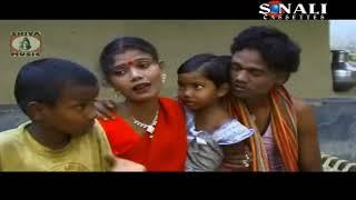 Bengali Songs Purulia 2015 - Ami Jabo Re Choule |Purulia Video Album - CHOTO-CHOTO DHAN