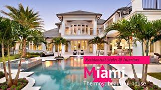 Die teuersten villen der welt (Miami)