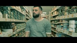 Kosswan - Maintenant (Clip Officiel)  Production : Drum Kid