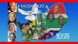 NO LOVE NO LIFE by Mzwakhe Mbuli & Thuthukani Cele