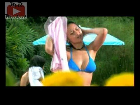 Adegan hot (18+ scene) film indonesia terbaru