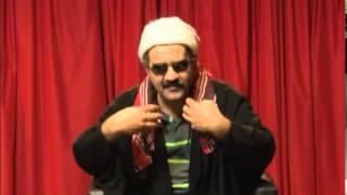 شفاف سازی لزوم نصب ترموستات روی بیضه اسلام! (81)
