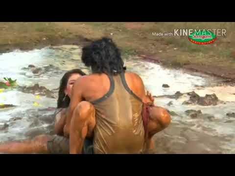 Xxx Mp4 Garm Holi Hot Vibeo Subscribe 3gp Sex