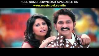 Marathi Movie Duniyadari Song   Tik Tik Vajate Dokyat   Sonu Nigam, Sayali Pankaj