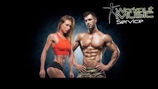 Workout Music Mix 2018 -  Powerlifting Motivation / Motivacion Charts