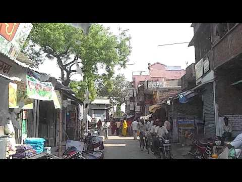 Xxx Mp4 Video 2011 06 03 15 36 51 Ekma Market Chapra Bihar Mp4 3gp Sex