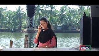 പഠിക്കണോ പ്രണയിക്കണോ -  Malayalam Home Cinema Scene