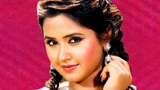 Jab Pyar Kiya To Darna Kya | KAJAL RAGHWANI | Full Movie | BHOJPURI FULL MOVIE | HOT MOVIE