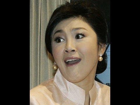 Yingluck Shinawatra คลิปนายกปูที่คนไทยต้องดู