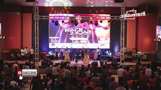 Daughters & Akesse Brempong performance @ Daughters Back to Back Concert x264