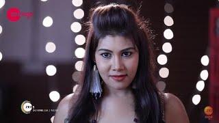 Kamali - ಕಮಲಿ | Episode - 80 | Best Scene | 14 Sep 2018 | #ZeeKannada Serial