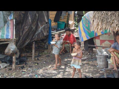 Xxx Mp4 Poverty In Myanmar Inside The Poverty Stricken Villages 3gp Sex
