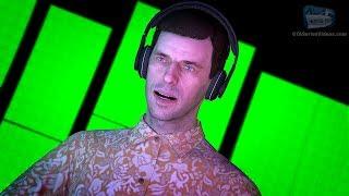 GTA+Online%3A+After+Hours+-+Dixon+Mission