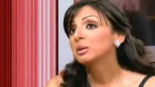 Part 4 | Angham on elHayat elYom interview