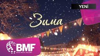 """""""Zima"""" Uşaq Musiqi Festivalının Himni"""