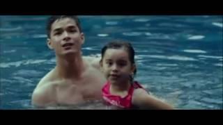 FILM BIOSKOP ROMANTIS DAN TERHARU - Masih Adakah Cinta Kita