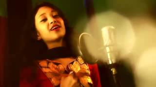 Atik bangla3