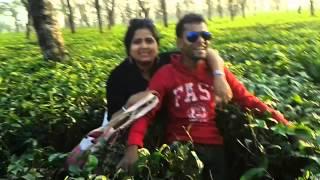 tour of sylhet
