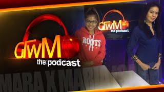 GTWM S04E265 - Maria Isabel Lopez and Mara Aquino on undersized peckers