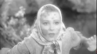 Paris Honeymoon (1939) - Bing Crosby Full Movie