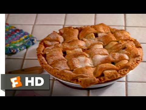 American Pie Official Trailer #1 - (1999) HD