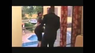 Anita Film: Rwandan Film