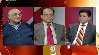 Talk Show   Voter Lorai | News & Current Affairs