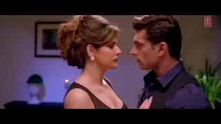 KARIKALAN  Movie UNCUT HOT Scenes   Zarine Khan and Vikram