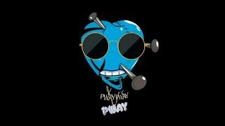 Parkway Dee - 750 Boost [Prod. By Nikko Bunkin & TrellGotWings]